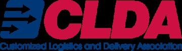 CLDA_Logo_Final