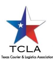 tcla-logo1-e1376064108104